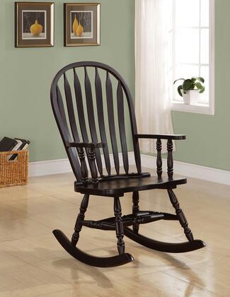 Coaster 600186  Rocking Chair
