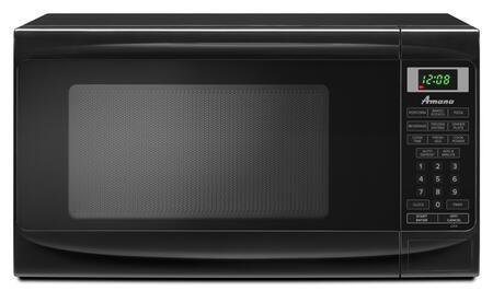 Amana AMC1070XB Countertop Microwave