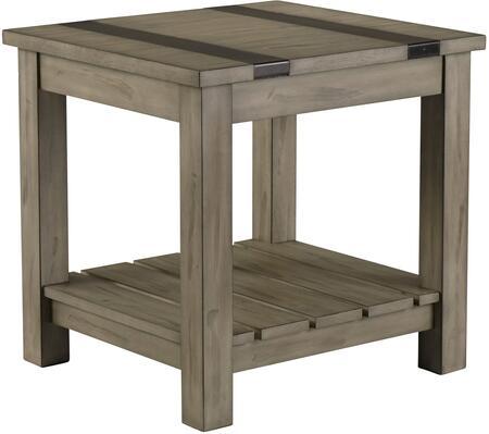 Standard Furniture Nelson Main Image