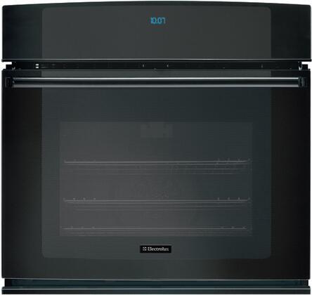 Electrolux EW27EW55GB Single Wall Oven |Appliances Connection