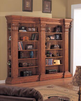 Yuan Tai RE2222BS Regal Series  Bookcase