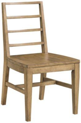 Broyhill 4333585SET Ember Grove Dining Room Chairs