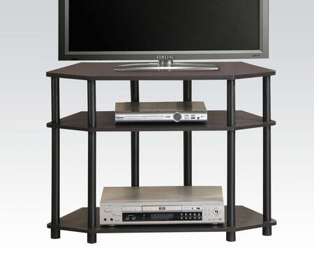 Acme Furniture 91145