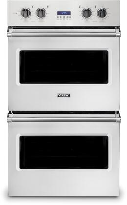 viking vgsu53616bss 5 series 36 inch gas sealed burner cooktop | appliances  connection