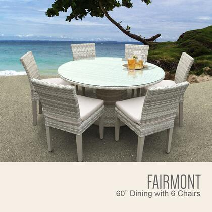 FAIRMONT 60 KIT 6C