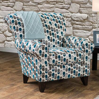 Furniture of America Arklow Main Image