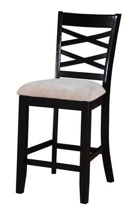 Epiphany Counter Height Chair