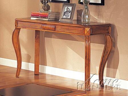 Acme Furniture 06151