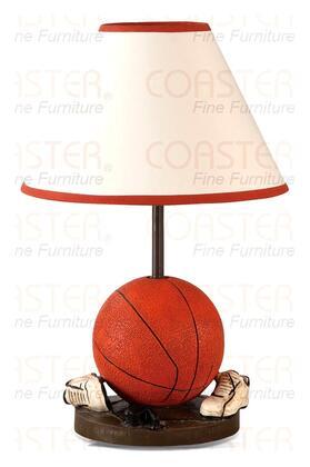Coaster 901113