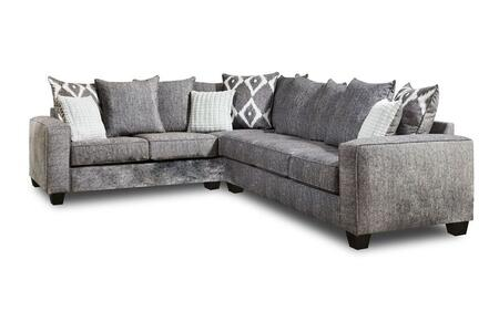Chelsea Home Furniture Tennessee 730464 2PC GENS 23598 SEC SB%20Tennessee%202PC%20Sectional%20Stonewash%20Black