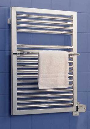 Myson EMR750- Myson Lindi Towel Warmer