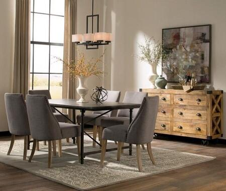 Coaster 106461G Antonelli Dining Room Sets