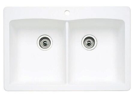 Blanco 440221 Kitchen Sink