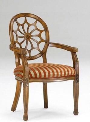 Bernards 7850  Accent Chair