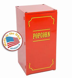 4oz Premium 1911 4 Stand Red 3080910