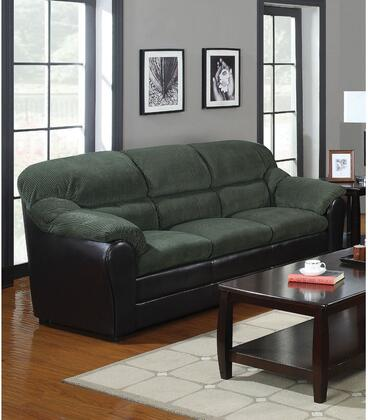 Acme Furniture Connell Sofa