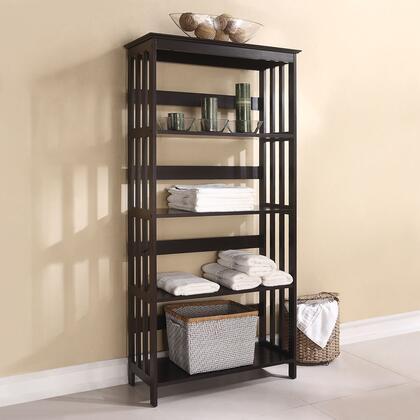 Acme Furniture 92099