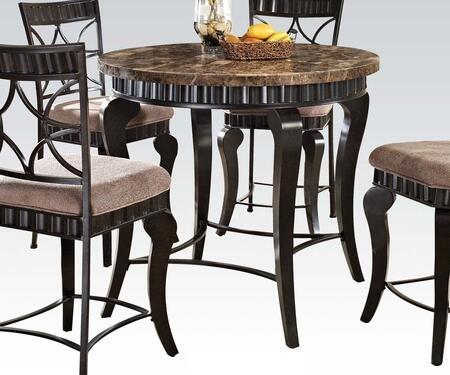Acme Furniture 18290