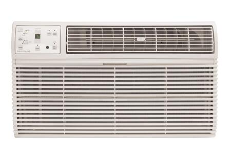 Frigidaire FRA106HT1 Window or Wall Air Conditioner Cooling Area,