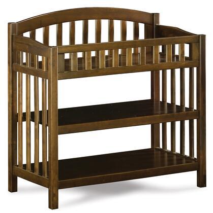 Atlantic Furniture J98804