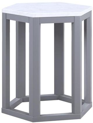Acme Furniture Reon 82452 Front