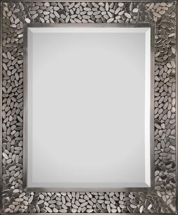 Ren-Wil MT934  Rectangular Both Wall Mirror