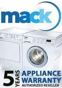 Mack 1122