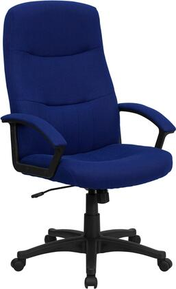 "Flash Furniture BT134ANVYGG 26.25"" Tradtitional Office Chair"