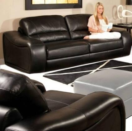 Novo Home 102631S Soho Living Room Sets