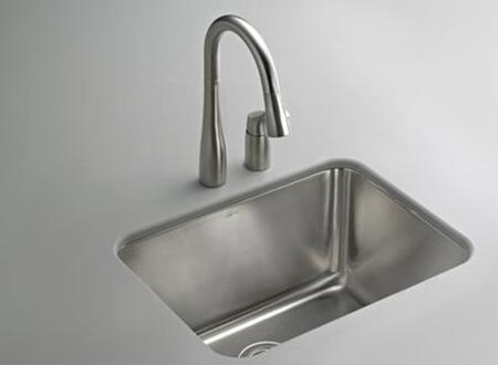 Kohler K6661  Sink
