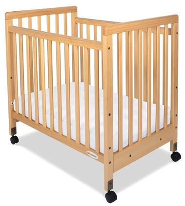 Picture for category Cribs Nursery