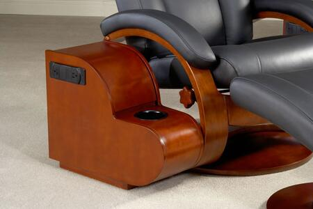 Mac Motion TT101  Recliners