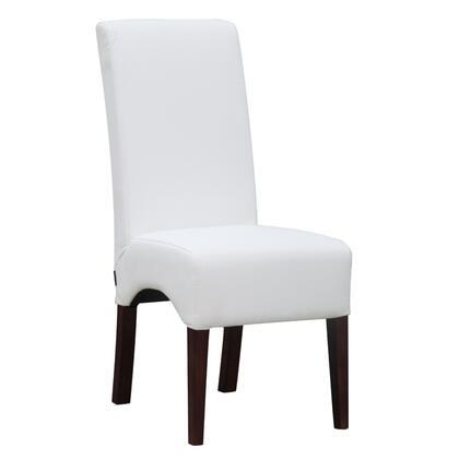 Fine Mod Imports FMI10155 Dinata Dining Chair