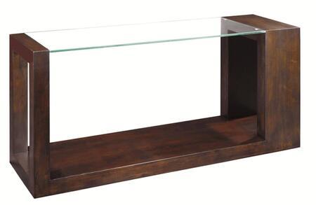 Allan Copley Designs 3050303