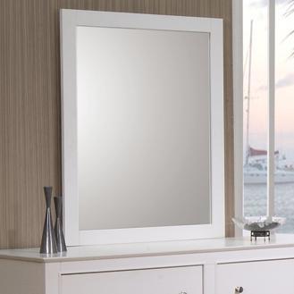 Coaster 400234 Selena Series  Mirror