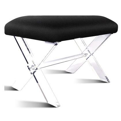 Incredible New Pacific Direct 1600004 Customarchery Wood Chair Design Ideas Customarcherynet