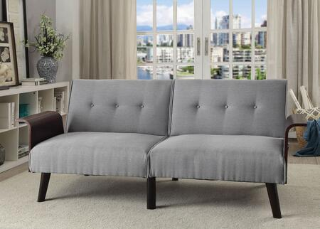 Furniture of America Ardee Main Image