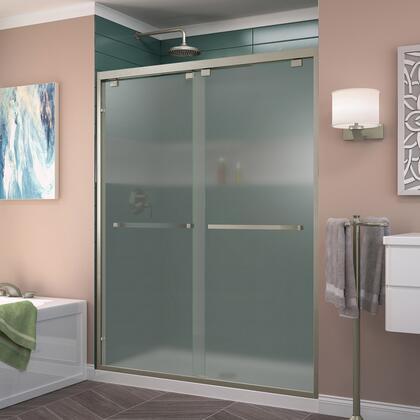 Encore Shower Door RS50 B C F 04
