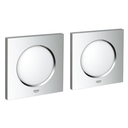 Grohe 36359000 1 1