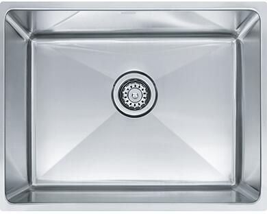 PSX1102112 Sink Image