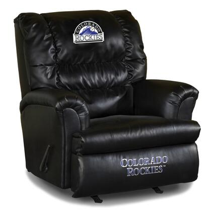 Imperial International 792023  Recliners