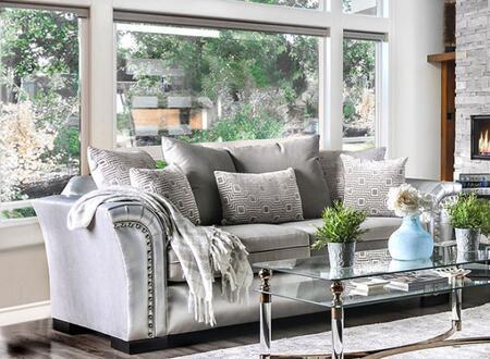 Furniture of America Benigno main image