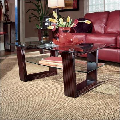 Magnussen 27710B  Table