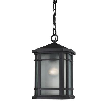 ELK Lighting 870431
