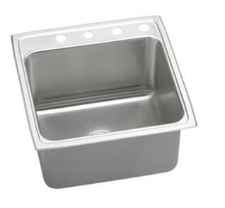 Elkay POD2222101  Sink