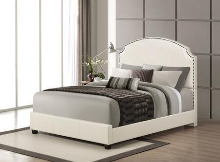 Acme Furniture 24710Q  Bed