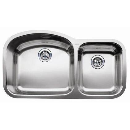Blanco 440242 Kitchen Sink