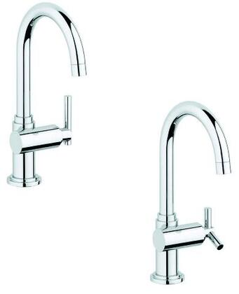 Grohe 20074000