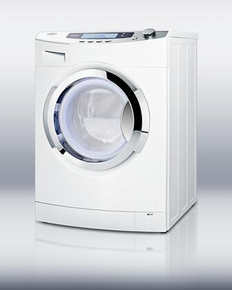 Summit SPWD1800 Washer Dryer Combo | Appliances Connection