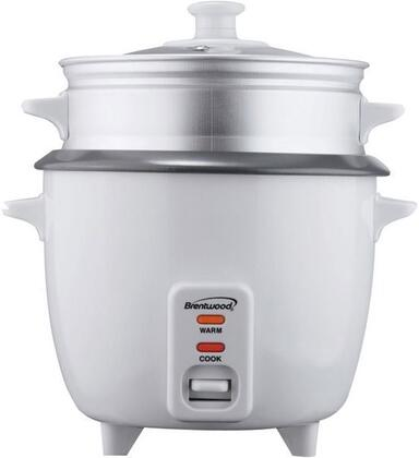 Picture for category Rice Cookers